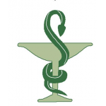 logo Pharmacie La Garenne-Colombes - Av Charlebourg