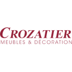 logo Crozatier KINGERSHEIM