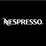 logo Nespresso Paris 7me