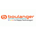 logo Boulanger Cap Costires