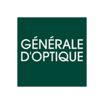 logo Gnral d'Optique AULNAY SOUS BOIS