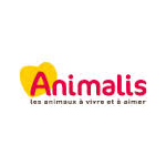 logo Animalis Chaville
