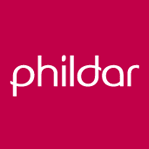 logo Phildar Pronne