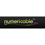 logo Revendeur NUMERICABLE CESSON SEVIGNE