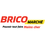 logo Bricomarch JACOU