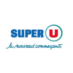 logo Super U CASTRES