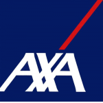 logo AXA Ozoir-la-Ferrire 2