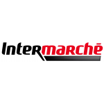 logo Intermarch Frejus