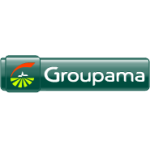 logo Agence Groupama LALEVADE D ARDECHE