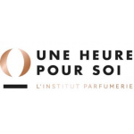 logo Parfumerie E.Leclerc DAMMARIE LES LYS