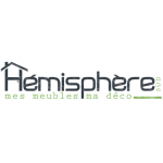 logo Hmisphere Sud Poitiers
