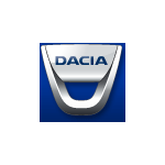 logo Dacia - Renault Agent GARAGE DE LA CHENAIE