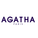 logo Agatha Paris 2 avenue des Ternes