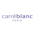 logo Carr blanc Paris PARIS VI