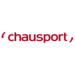 logo chausport BOULIAC