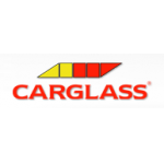logo Carglass EPINAY