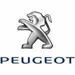 logo Concession Peugeot - SAINT BRICE