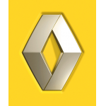 logo Concession Renault GARAGE BEAUREGARD S.A