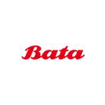 logo Bata PARIS C.C. FORUM DES HALLES PLACE CARREE
