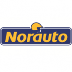logo NORAUTO - Dole