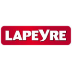 logo Lapeyre Nanterre