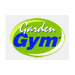 logo Garden Gym Vaivre-et-Montoille