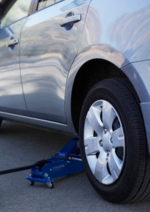 Promos et remises  : Vos pneus à bas prix toute l'année