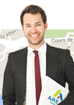 Catalogues et collections Aréas Assurance : Découvrez toutes les assurances