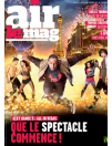 Promo Mc Donald's : Air Le Mag - Juillet