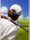 Catalogues & collections Havas Voyages : Découvrez les offres spéciales golf