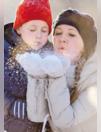 Bons Plans Center Parcs : Vacances d'hiver, votre séjour à partir de 459€