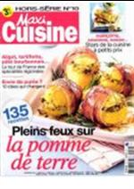Catalogues et collections Mag presse : A la Une cette semaine