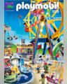 Catalogue Playmobil 2015