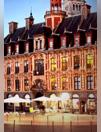 Catalogues & collections Sixt CARENTOIR - Meet and Great : Découvrez le Nord de la France à prix mini !