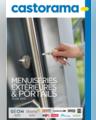 Guide Menuiseries extérieures & Portails
