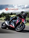 Catalogues & collections Suzuki Moto Sixt-sur-Aff : Nouveauté : GSX-S1000 à partir de 139€ par mois