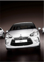 Promos et remises Citroen : Retrouvez les offres Citroën