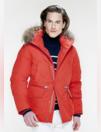 Catalogues & collections New Man REDON : Nouveau ! La collection homme automne hiver 2015