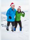 Promos et remises Pierre & vacances Pornichet : Offre premières minutes Noël : jusqu'à -20%