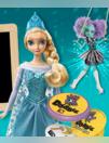 Promos et remises La grande Récré REDON : 1 jouet acheté = 1 jouet offert