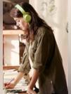 Catalogues & collections Sony ST NICOLAS DE REDON : Les casques H.ear audio haute résolution