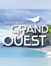 Promos et remises Lidl REDON : Destination Grand Ouest