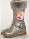 Catalogues & collections Chauss Expo Redon : Retrouvez la sélection hiver fille
