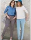 Bons Plans Scottage REDON : 10€ offerts pour l'achat d'un pantalon
