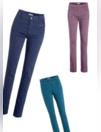Jeux concours Scottage REDON : Scottage vous offre 1 pantalon chaque jour