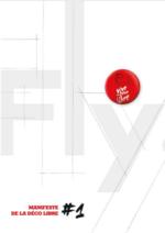 Catalogues et collections Fly : Vive la déco libre !