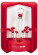 Catalogues et collections Nocibé Parfumerie : Les exclusivités ! Seulement chez Nocibé