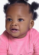 Promos et remises Kiabi : Les couleurs de ma vie : promotions bébé