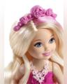 Barbie : nouveautés 2016
