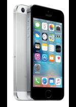Bons Plans Bouygues Telecom : L'unique IPhone 5s à 1€ avec un forfait Sensation 5Go